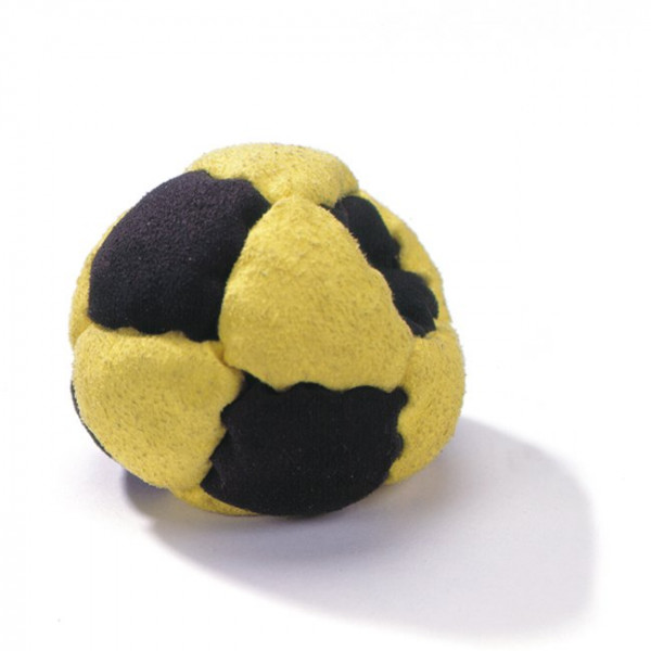Footbag 14 Panels H