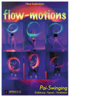 flow-motions - Poi-Swinging