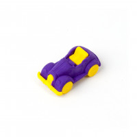 Radiergummi Rubber Cars