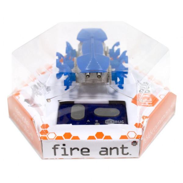 Hexbug Fire Ant
