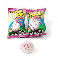 Boom Bubble Gum Dino Eggs