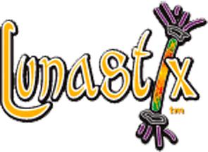 Lunastix