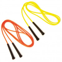 Springseil Speed Rope