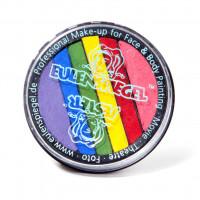 Rainbow Magic Eulenspiegel