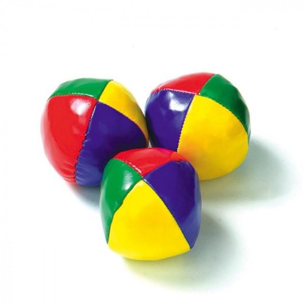 Jonglierballset für Kinder