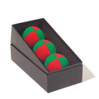 Bean Bag Geschenkbox