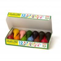 Maltropfen 12 Farben