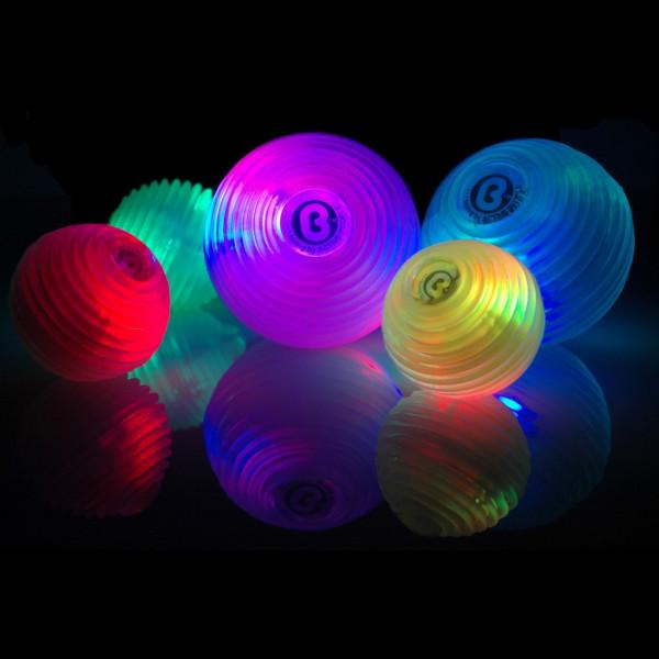Leuchtball Going L