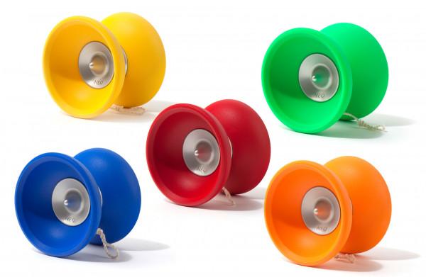 Henrys Yo-Yo Viper Neo XL