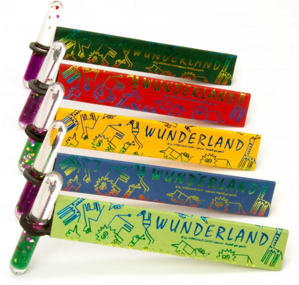 Wunderland-Kaleidoskop