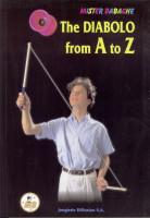 Das Diabolo von A - Z (EN)