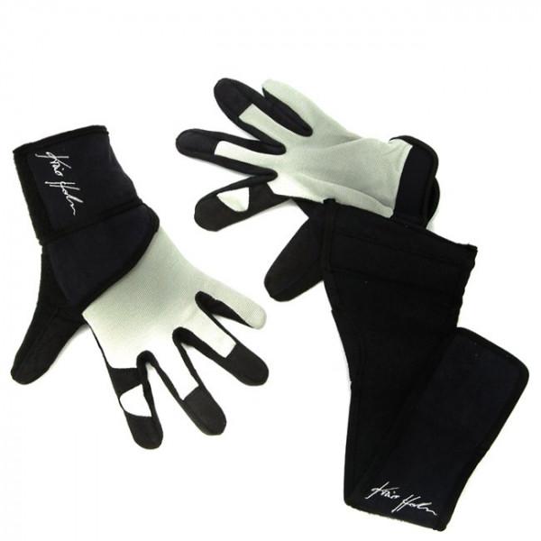 Kris Holm Handschuhe