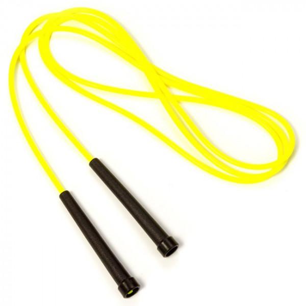 Springseil Speed Rope