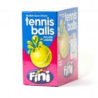 Boom Bubble Gum Tennis Fini