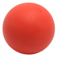 G-Force Bouncing Ball Play
