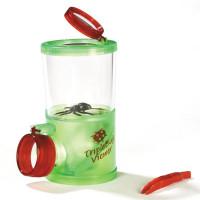 Triple Käferguckerglas