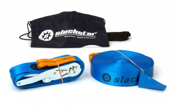 Slackstar® Starter