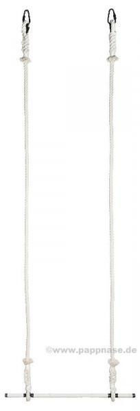 Trapez- Greifstange Duo - 85 cm