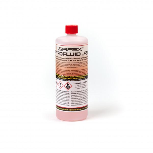 Pyrofluid FS