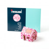 Casagami Flowers Casagami