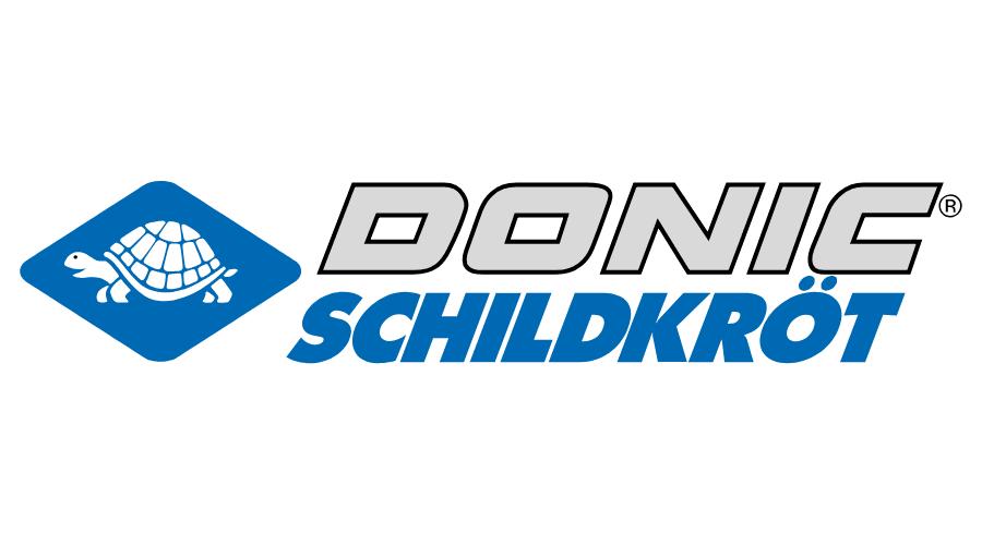 DONIC Schildkröt