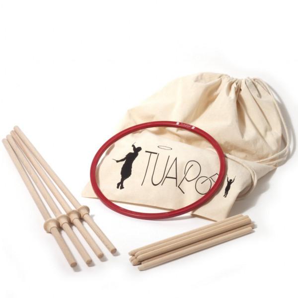 Tualoop