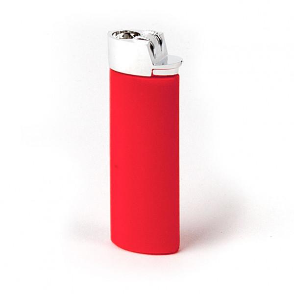 Spritz-Feuerzeug