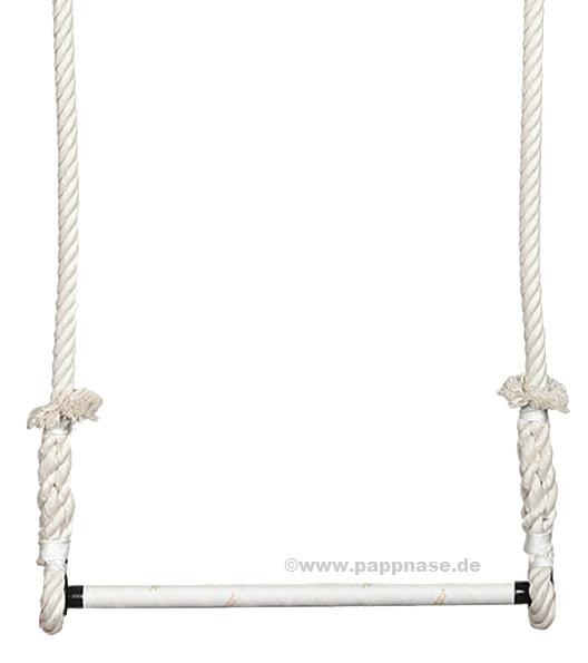 Trapez- Greifstange - 60 cm