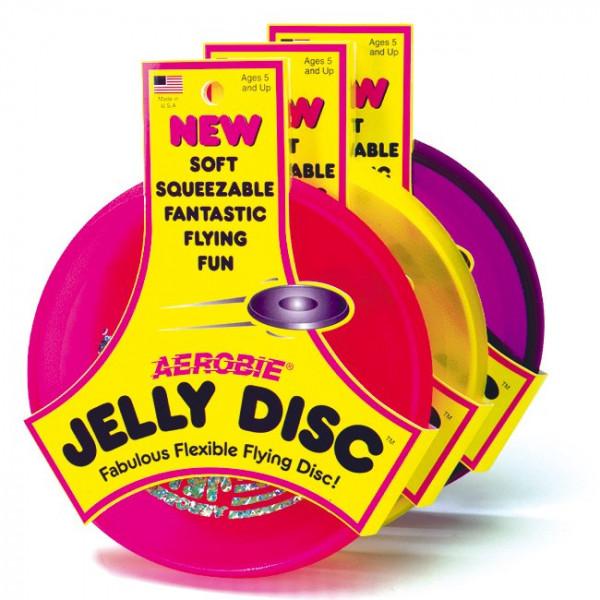 Aerobie® Squidgie Disc