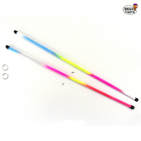 Levi-Stick UV Bravo
