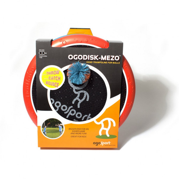 Ogo Sport Mezo Set